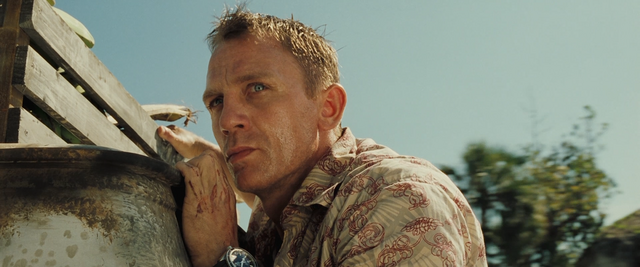 File:Casino Royale (32).png