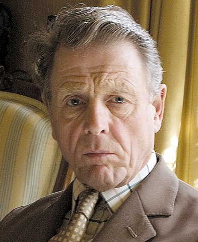edward fox actoredward fox actor, edward fox facebook, edward fox, edward fox photography, edward fox wiki, edward fox wikipedia, edward fox jackal, edward fox phoenix timtales, edward fox imdb, edward fox brother, edward fox son, edward fox joanna david, edward fox day of the jackal, edward fox wife joanna david, edward fox downton abbey, edward fox net worth, edward fox midsomer murders