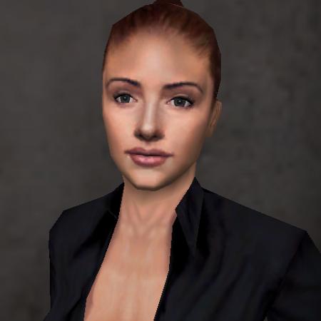 File:Natalya Damescu - Profile.png