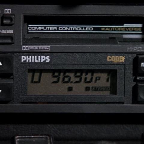 File:V8 Vantage - Radio Scanner.png