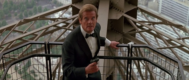 File:James bond ppk.jpg