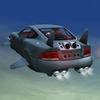 Vanquish - Submersible Mode (Nightfire)