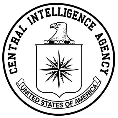 Archivo:CIA Logo.png