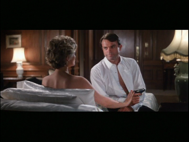 File:The-Living-Daylights-James-Bond-Sam-Neill-screentest.png