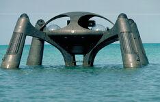 Atlantis-base-spy-who-loved-me