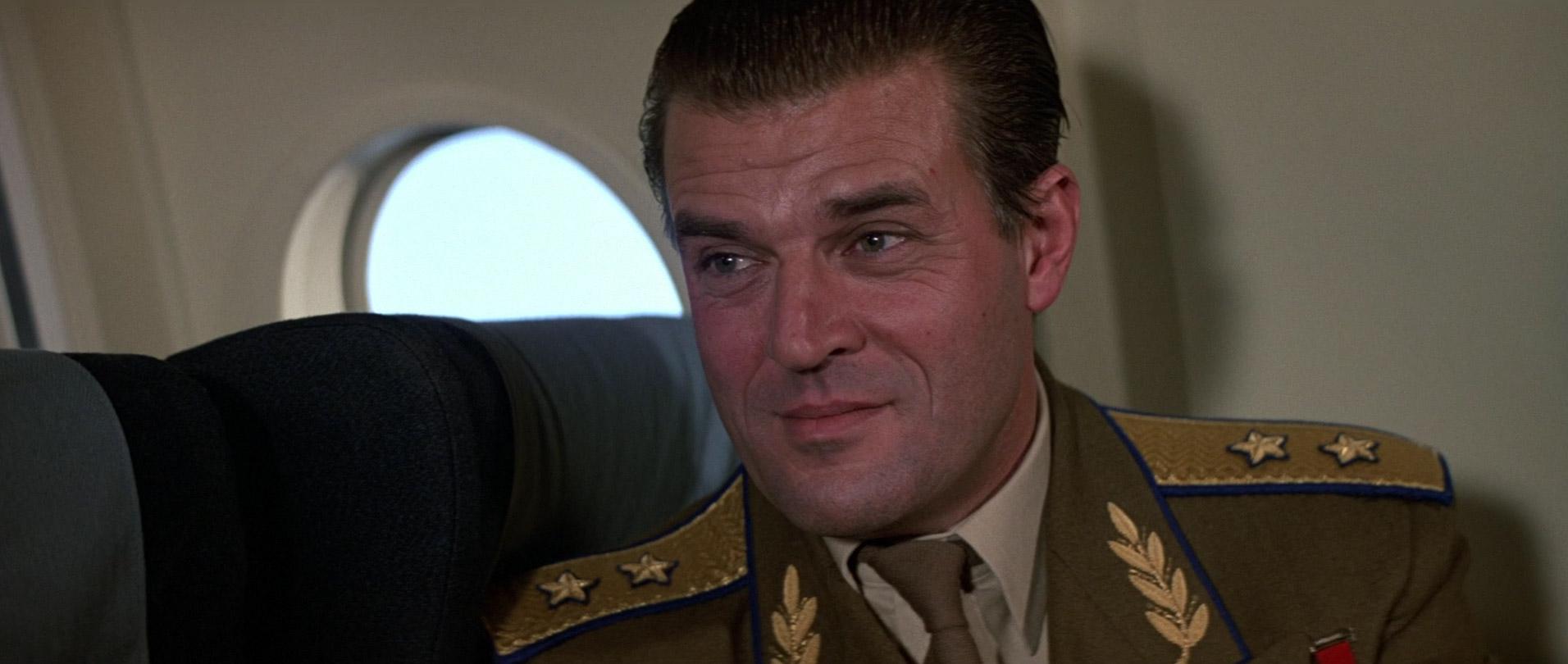 File:General Koskov (Jeroen Krabbé) - Profile.jpg