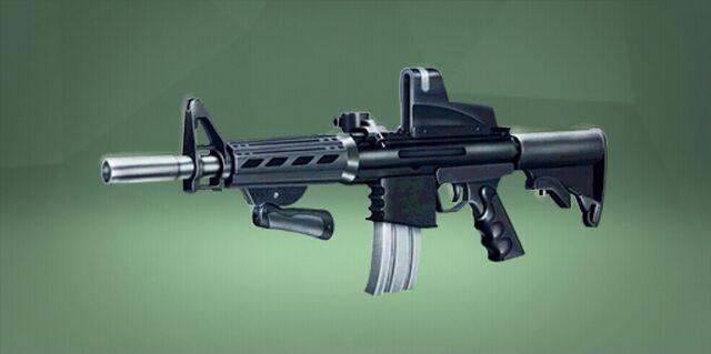 File:WoE - Assault Rifle.jpg