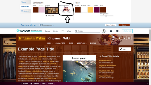 File:Wikia3.png