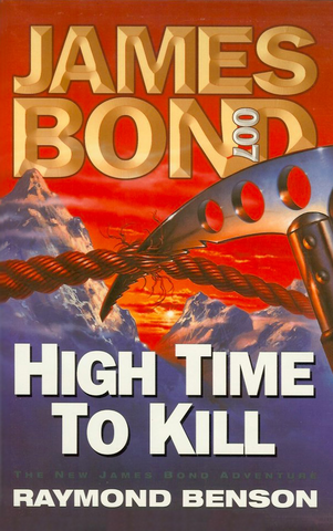 File:High Time to Kill (1999 Coronet Books paperback).png