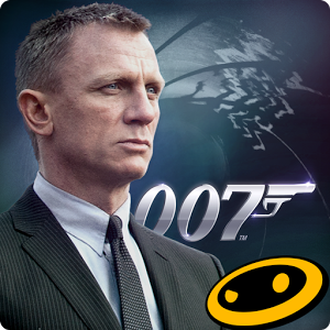 File:World of Espionage Icon.png