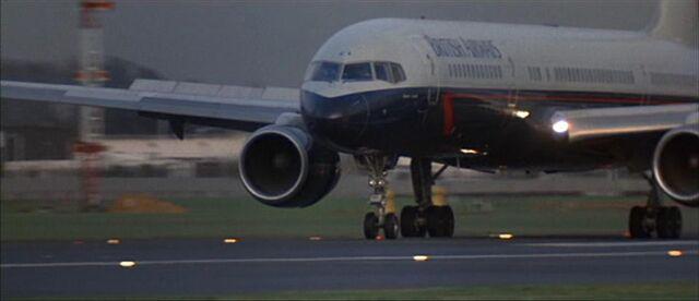 File:BA 757-236.jpg