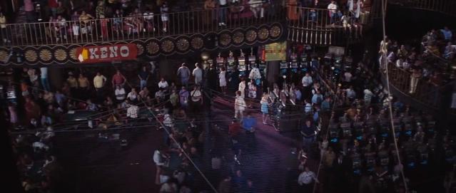 File:Circus Circus 1.png