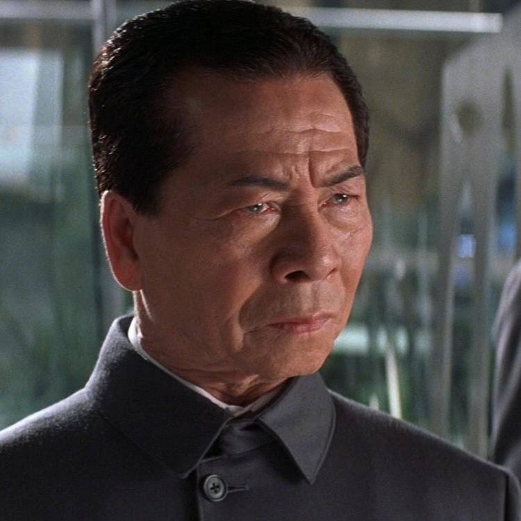 File:General Li - Profile.png