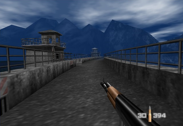 File:KF7 soviet at the dam (GoldenEye 007).png
