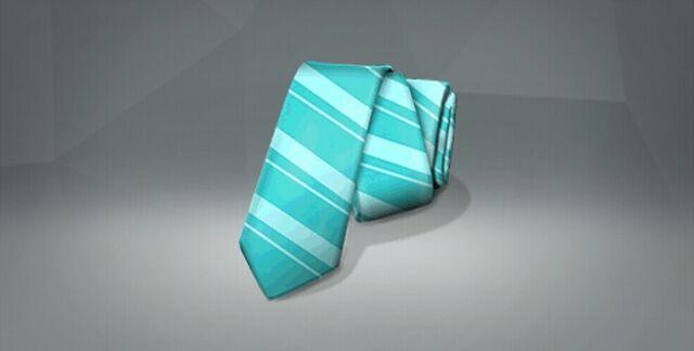 File:WoE - Basic Tie.jpg