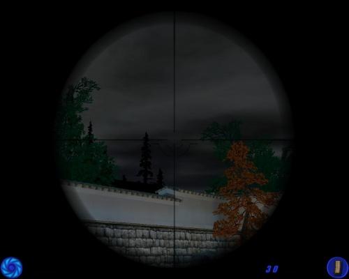 File:551's scope.jpg