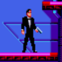File:Bond - The Duel.png