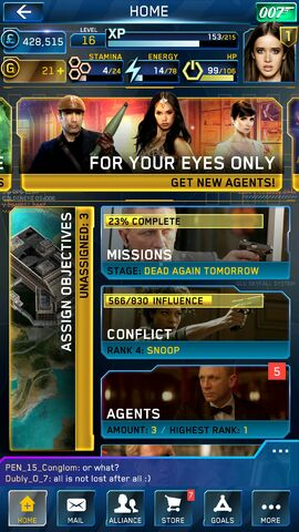 File:World of Espionage (1).jpg