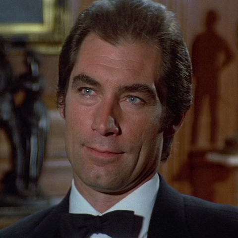 File:James Bond - Licence to Kill.png
