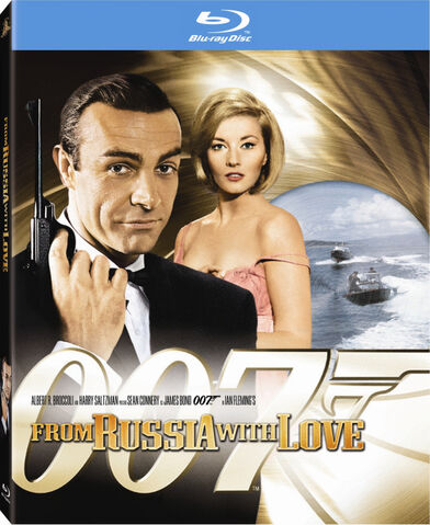 File:From Russia with Love (2008 Blu-ray).jpg