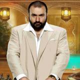 Kerim Bey (World of Espionage)