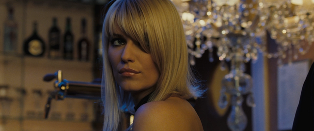 File:Casino Royale (110).png