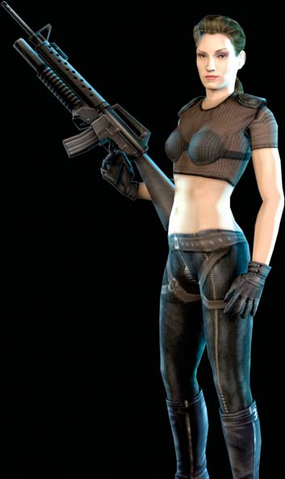 File:Xenia (GoldenEye - Rogue Agent) 1.png