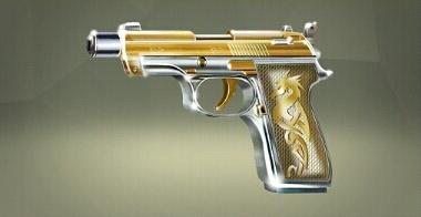 File:WoE - Gold-Plated Pistol.jpg