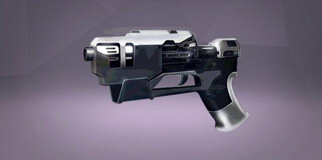 File:WoE - Carbon Sidearm.jpg