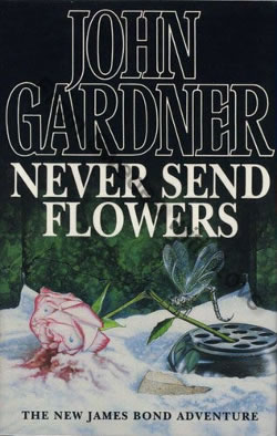 File:Never-send-flowers UK.jpg
