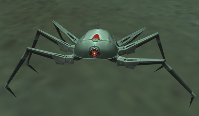 File:Q-Spider (Everything or Nothing).png