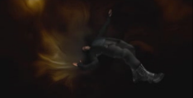File:Flashback to the Agent's injury (GoldenEye - Rogue Agent).png