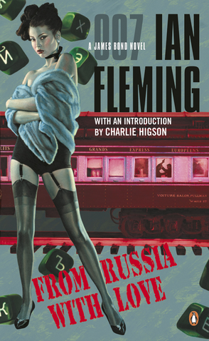 File:From Russia With Love (Penguin, 2003).png