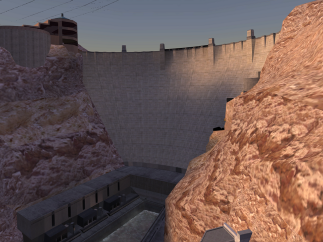 File:Hoover Dam (GoldenEye Rogue Agent) 1.png