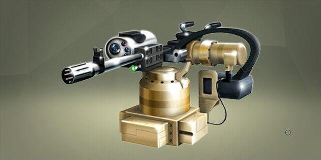 File:WoE - Remote Turrets.jpg