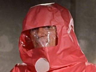 File:007- George Leech in Dr. No.jpg
