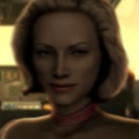 File:Pussy Galore (GoldenEye - Rogue Agent) 2.png