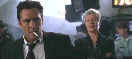 File:007- NSA agent Damien Falco argues with M.jpg