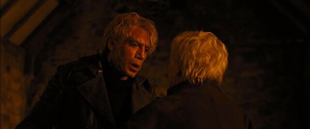 File:Skyfall - Silva confronts M in the Chapel.jpg