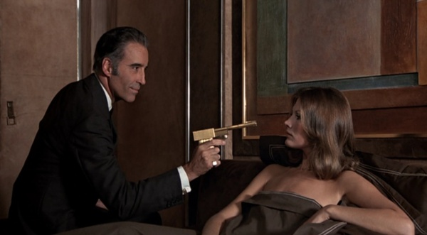 File:Andrea being threatened by Scaramanga.jpg