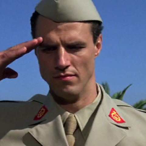 File:Sergeant Stagg - Profile.png