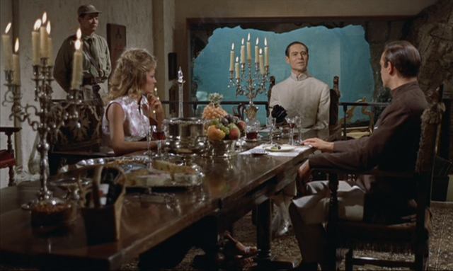 File:Dr. No - Bond, No, and Hony at dinner.png