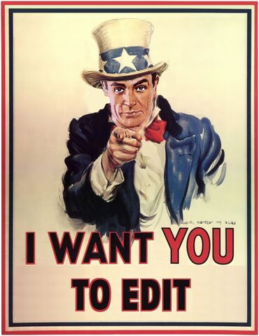 File:I want you - to edit.jpg
