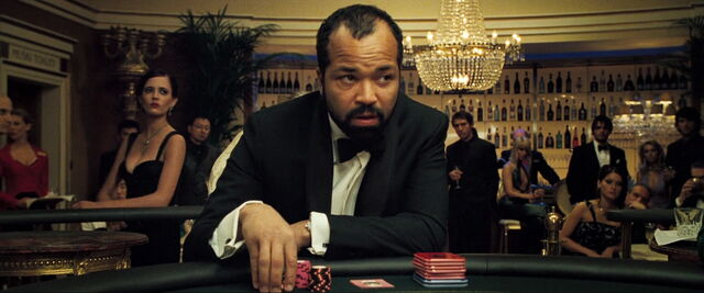 File:Leiter at the poker table (Casino Royale).jpg