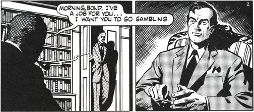 File:Casino Royale (comic strip) -1-.png