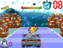 File:007 Ice Racer (4).png