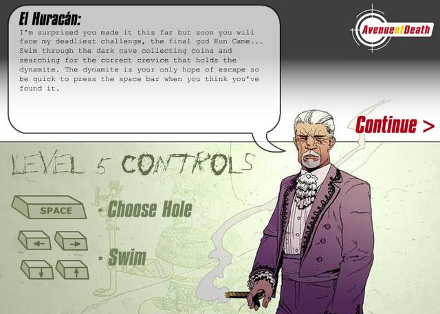 File:AoD lv 5 controls.png