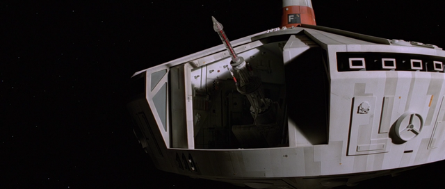 File:Drax's space station laser (Moonraker).png