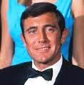 Bond - George Lazenby - Profile.png