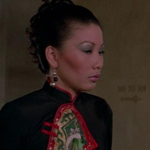 File:Pan Ho (Papillon Soo Soo) - Profile.jpg